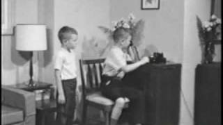 getlinkyoutube.com-Weird Al Yankovic Public Service Video No. 1 - Safety