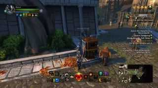 Neverwinter: how too Sustain VIP for free