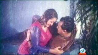 getlinkyoutube.com-Bangla Movie Song: Rim Jhim Borsa By Salman Shah