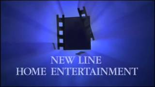 New Line Home Entertainment (2001) 16:9 An AOL Time Waner Company (fixed audio sync)