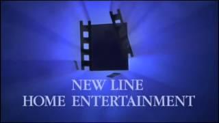 getlinkyoutube.com-New Line Home Entertainment (2001) 16:9 An AOL Time Waner Company (fixed audio sync)