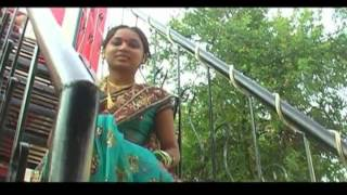 getlinkyoutube.com-marathi wedding highlight song yaade by sunil