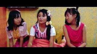 NASAKSU SATHINA FAJEIKO - latest manipuri album 2013 2014- MAHES & JENA
