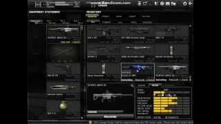 getlinkyoutube.com-Wolfteam Pvp [Beta Server]]