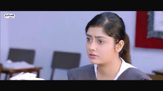 Ramta Jogi | New Punjabi Movie | Part 1 Of 7 With English Subtitles | Action Romantic Movies 2015 width=