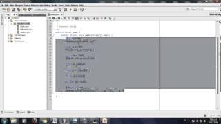 getlinkyoutube.com-Java cơ bản 9: Các kiểu dữ liệu trong Java