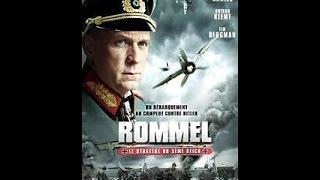 getlinkyoutube.com-Rommel 2012 Audio Aleman HD subtitulada en Español, Ingles y Aleman