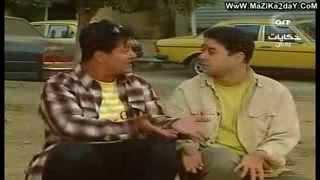 getlinkyoutube.com-مسلسل شباب رايق جدا _وائل نور الحلقه 1