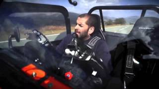 getlinkyoutube.com-Chris Harris reviews the Caterham Supersport R