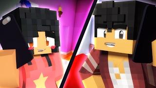 getlinkyoutube.com-Lover Boy | Phoenix Drop High S2 [Ep.3] | Minecraft Roleplay