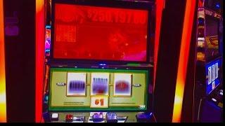 getlinkyoutube.com-++NEW Lucky Ducky class II slot machine, #G2E2015, VGT