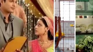 getlinkyoutube.com-Shivandi-beautiful couple