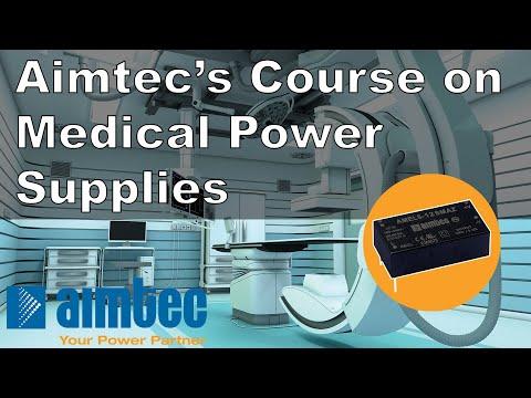 Aimtec Medical Training - Aimtec Academy