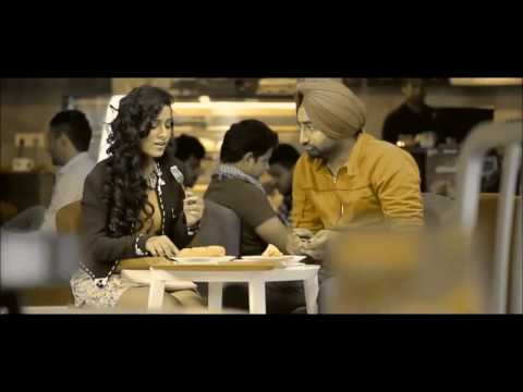 Ranjit Bawa Brand New Punjabi Song Jean [Audio Remix By Dj Hans] Video Mix By Jassi Bhullar