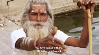 "getlinkyoutube.com-Varanasi, India: ""Beyond"""