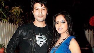 getlinkyoutube.com-Exclusive :Sandhya aka Deepika Singh slaps Anas Rashid