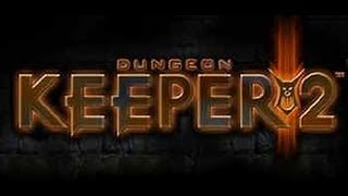 getlinkyoutube.com-Let's Play Dungeon Keeper 2 part 1 (Smilesville)