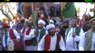 getlinkyoutube.com-يا بني الصياد & شيء لله عبد القادر sufi