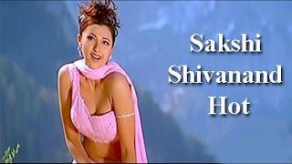 getlinkyoutube.com-Sakshi Shivanand Hottest Video - LATEST 2016 FULL HD