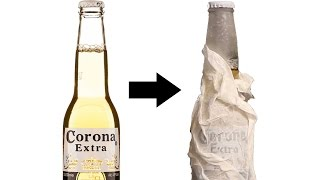 getlinkyoutube.com-Beer Tricks You Won't Believe Actually Work (But Do!)