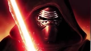 getlinkyoutube.com-Star Wars: The Force Awakens - Kylo Ren Animated Windows Dreamscene Wallpaper + Download Link!