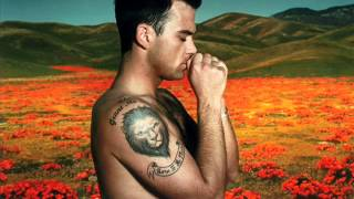 getlinkyoutube.com-Robbie Williams - Eternity