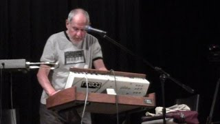 getlinkyoutube.com-Herb Deutsch Lecture and Performance at Maker Faire 7/26/14