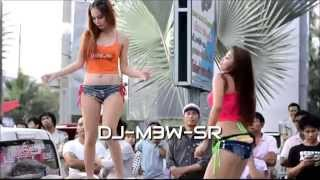 getlinkyoutube.com-Tout Le Monde 3 ช่าๆ [DJ-M3W-SR] 138 BPM