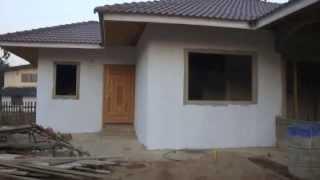 getlinkyoutube.com-My house in Thailand