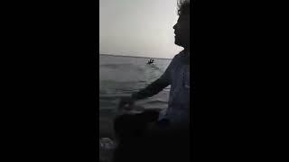getlinkyoutube.com-রাখাইন মহিলা নির্যাতন ''বাংলাদেশ
