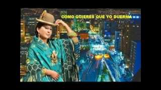 Cholita Paceña  cueca boliviana.walnalo