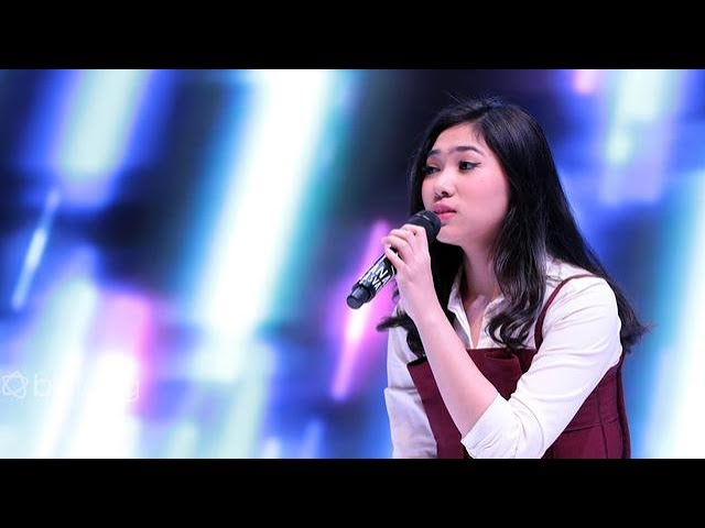 SEKALI LAGI OST  CRITICAL ELEVEN - ISYANA SARASVATI  karaoke download ( tanpa vokal ) cover