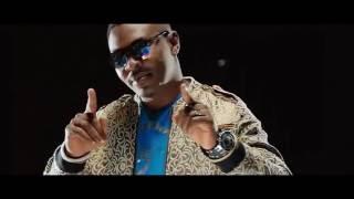 Charly B ft Mr Leo - Love Na Love Remix (Music Camerounaise) width=
