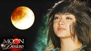 getlinkyoutube.com-MOON OF DESIRE Episode: New Moon