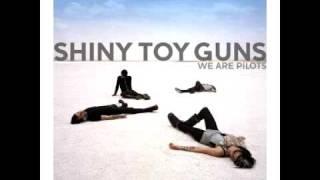 getlinkyoutube.com-Shiny Toy Guns - Starts With One * Lyrics in discription * NO LIVE VERSION! ^^