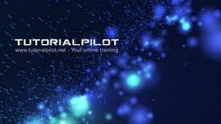 getlinkyoutube.com-After Effects Tutorial @ [Tutotrialpilot.net] Particle Flow
