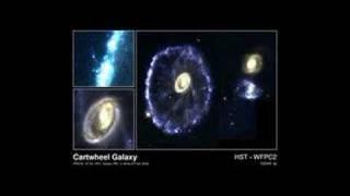 الشريط الذى ابكى العلماء + كل الصور حقيقة 100% من ناسا رائع
