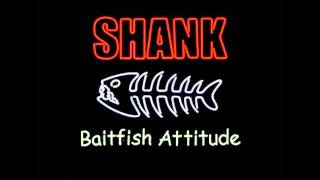 getlinkyoutube.com-Shank- 620