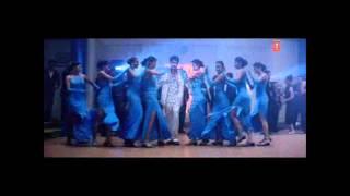 getlinkyoutube.com-Jhalak Dikhla Ja Ek Bar Aaja Aaja - Aksar (HD)
