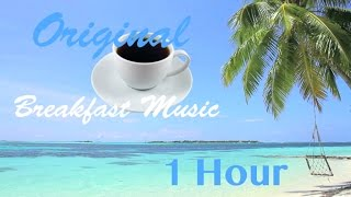 getlinkyoutube.com-Breakfast music playlist video: Morning Music - Modern Jazz Collection 1 (For Sunday and Everyday)