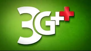 الحلقة21 :استفد من الانترنت مجانا على شريحة موبيليس حصريا free 3g mobilis