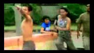 Realita Cinta dan Rock n Roll 3 12   YouTube width=