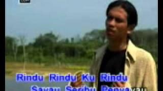 getlinkyoutube.com-Selendang Biru