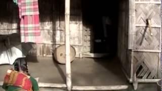 getlinkyoutube.com-Bengali Bhawaiya Songs - Kutti Jaan Bahe   Uttar Bonger Dula Bhai   Bengali Goalparia Songs   Kiran