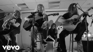 getlinkyoutube.com-Megadeth - Symphony of Destruction (VEVO Presents)