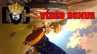 getlinkyoutube.com-VIDEO BONUS COM IMAGENS EXTRAS - DIEGO CUECA