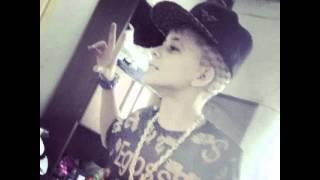 getlinkyoutube.com-Homenagem Ao mc Pedrinho ♥
