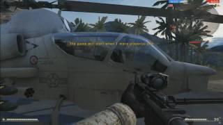 64 Player Map On Battlefield