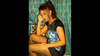 getlinkyoutube.com-ethiopian music tsedy vs helen