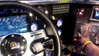 getlinkyoutube.com-mostrando un poco de mi simulador euro truck 2